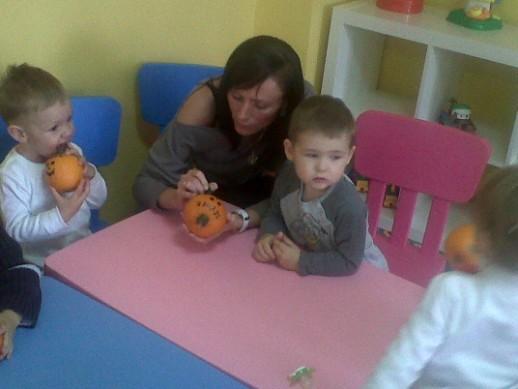 img00166-20121031-1032